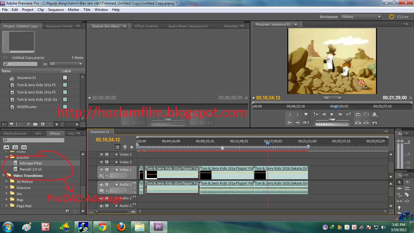 Adobe premiere pro and after effects cs4 32-bit keygen | Basic