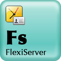 FlexiServer Employee Monitoring Software