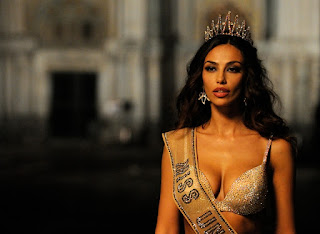 youth-la giovinezza-madalina diana ghenea