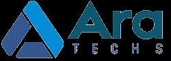 عرب تكنولوجي - AraTechs