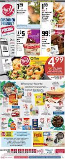 ⭐ Big Y Flyer 7/16/20 ⭐ Big Y Weekly Ad July 16 2020