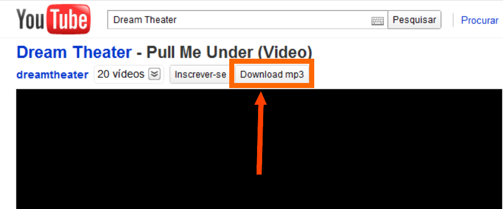 Madison : Download youtube to mp3 converter google chrome