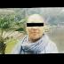 မူးယစ္ေဆးဝါးႏွင့္ ပတ္သက္ၿပီး ထြက္ေျပးတိမ္းေရွာင္ေနသည့္ သီလရွင္ကုိ   ဖမ္းဆီးရမိ