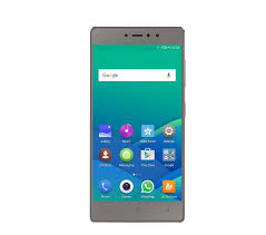 Gionee S6s Full Phone Specifications