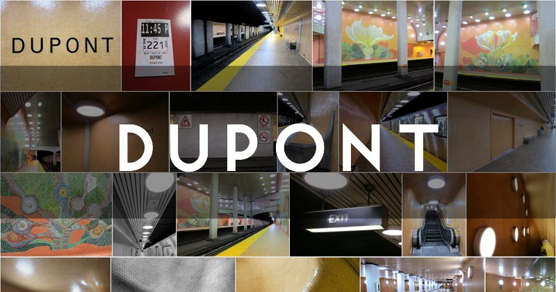 Dupont photo gallery