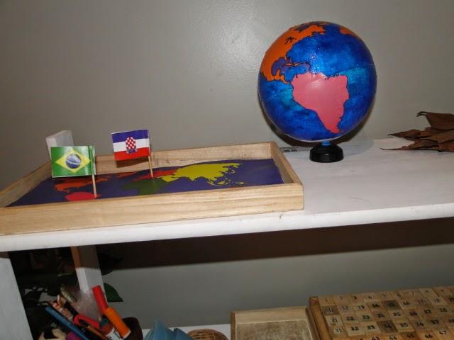 mapa montessori