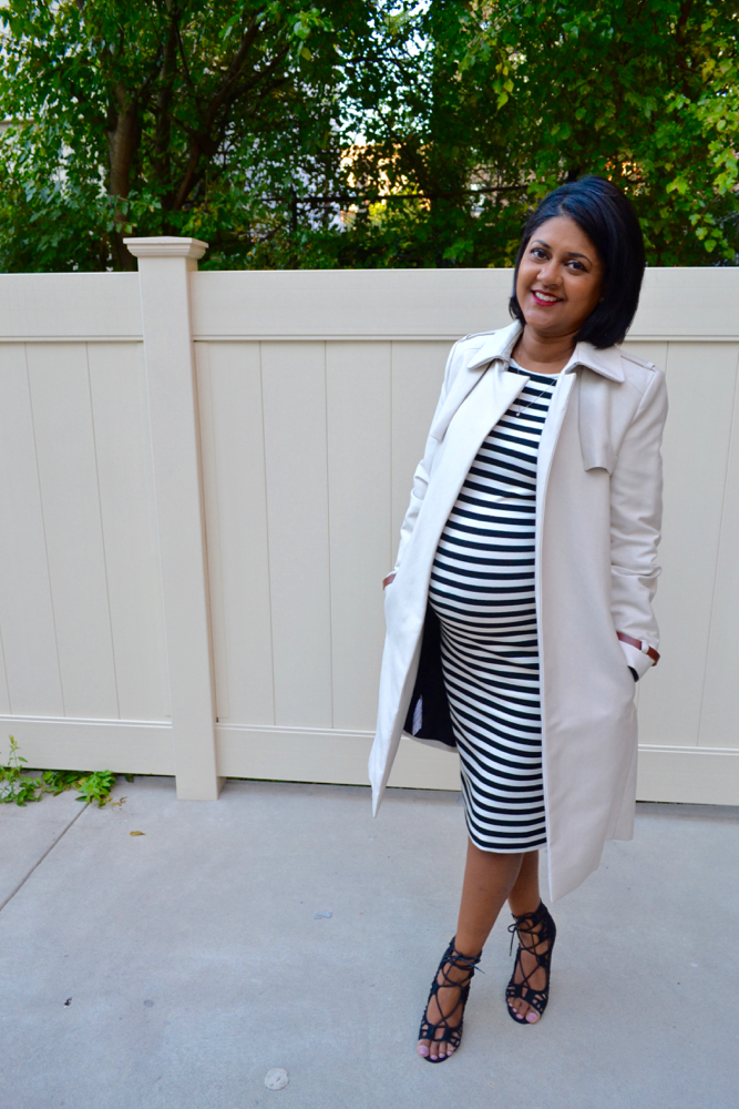 Maternity style pregnancy fashion