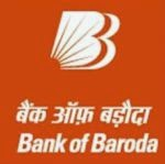 Bank of Baroda Recruitment