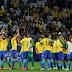 Brasil joga com Chile e Argentina decide vaga para Copa no Equador