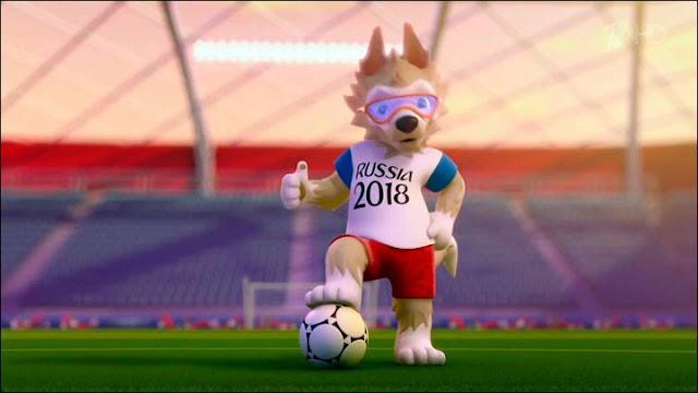 Brazil vs Costa Rica, Nigeria vs Iceland, Serbia vs Switzerland FIFA WORLD CUP 2018  Predictions & Betting Tips, FIFA WORLD CUP 2018 Today Match Predictions