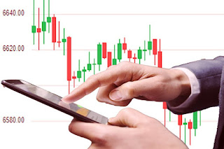 Realistic expectations in Forex trading