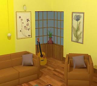 Jugar Online Happy Room
