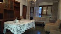 piso en venta ronda de vinatea castellon salon1