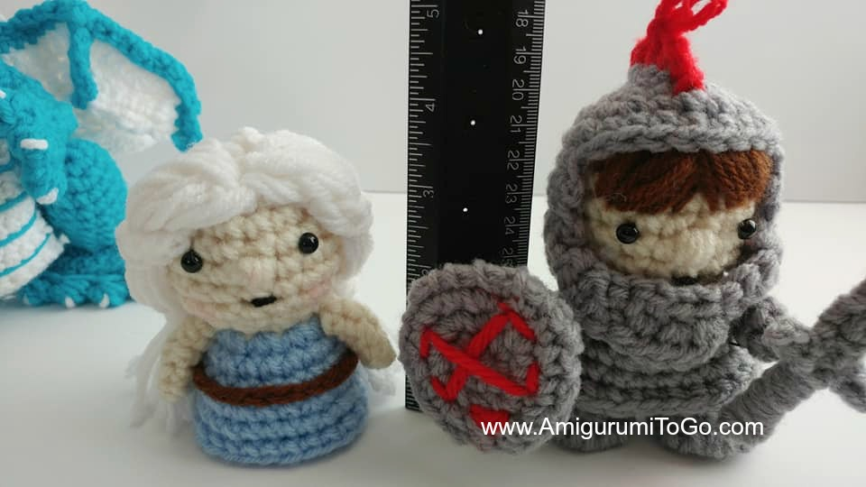 Appa Crochet Pattern Image Collections Knitting Patterns Free Download