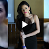 MUST WATCH: Bella Padilla Shows Her True Color In Front Of Her Fans!