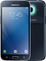 Samsung Galaxy J2 (2016) layar 5 inch berkamera depan 5 MP