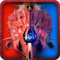 Ark of War - AOW v1.4.4 Mod Apk