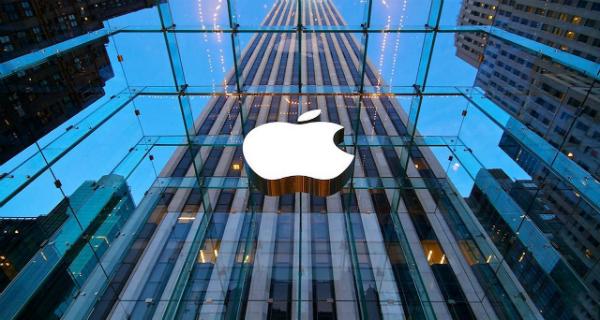 تقرير يكشف عن هواتف الآيفون الثلاثة المنتظرة في 2018
