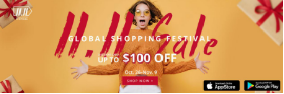 https://www.zaful.com/11-11-sale-shopping-festival.html?lkid=11357735
