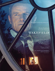 pelicula Wakefield (2016)