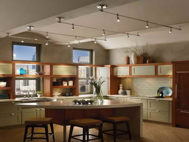 Decorative and Colorful Ceiling Light Style Ideas Decorative and Colorful Ceiling Light Style Ideas 2