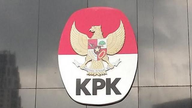 kpk, korupsi, pejabat