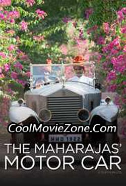 The Maharajas' Motor Car (2008)