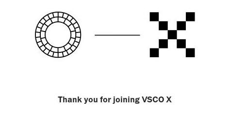 [JailBreak] Hướng dẫn cài đặt VSCO X cho những bạn còn chưa biết [VSCO X]