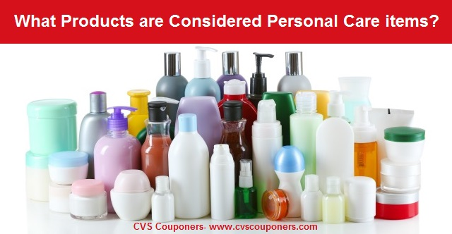 https://www.cvscouponers.com/2017/03/what-products-are-considered-personal.html