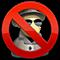 SUPERAntiSpyware Pro 8.0.1026 IGOUTECH