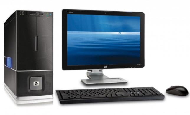 Toko Komputer Online Murah Untuk Berbagai Kalangan