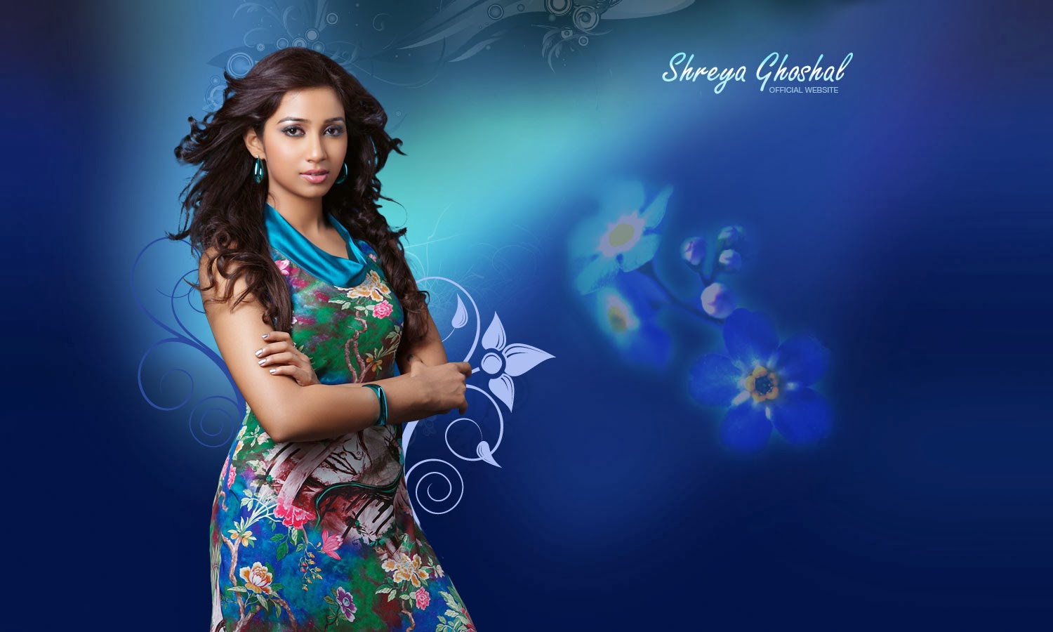 Shreya 3d Name Wallpaper 21 3d Name Wallpaper Images For The Name Of