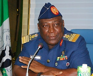 Our Son Had No Money In The Car When He Was Killed - Badeh's Family