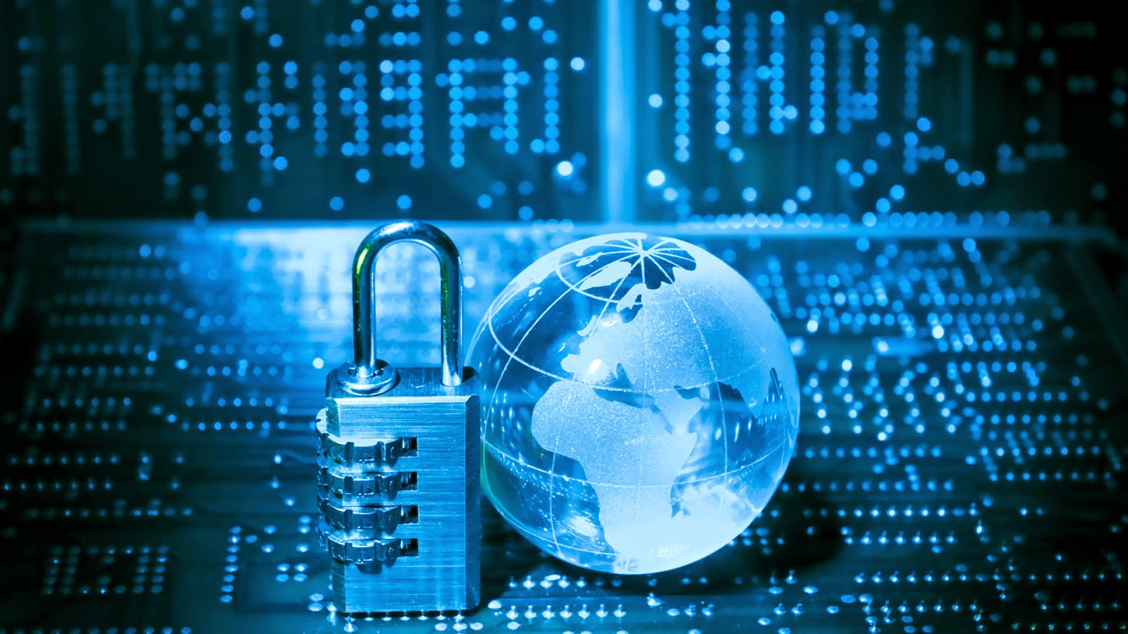 It service management itsm certification at foundation level its fairly easy to declare an information security policy such as information is a valuable asset and must be protected by all personnel 1betcityfo Image collections