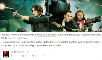Star Wars Rogue One propaganda 2