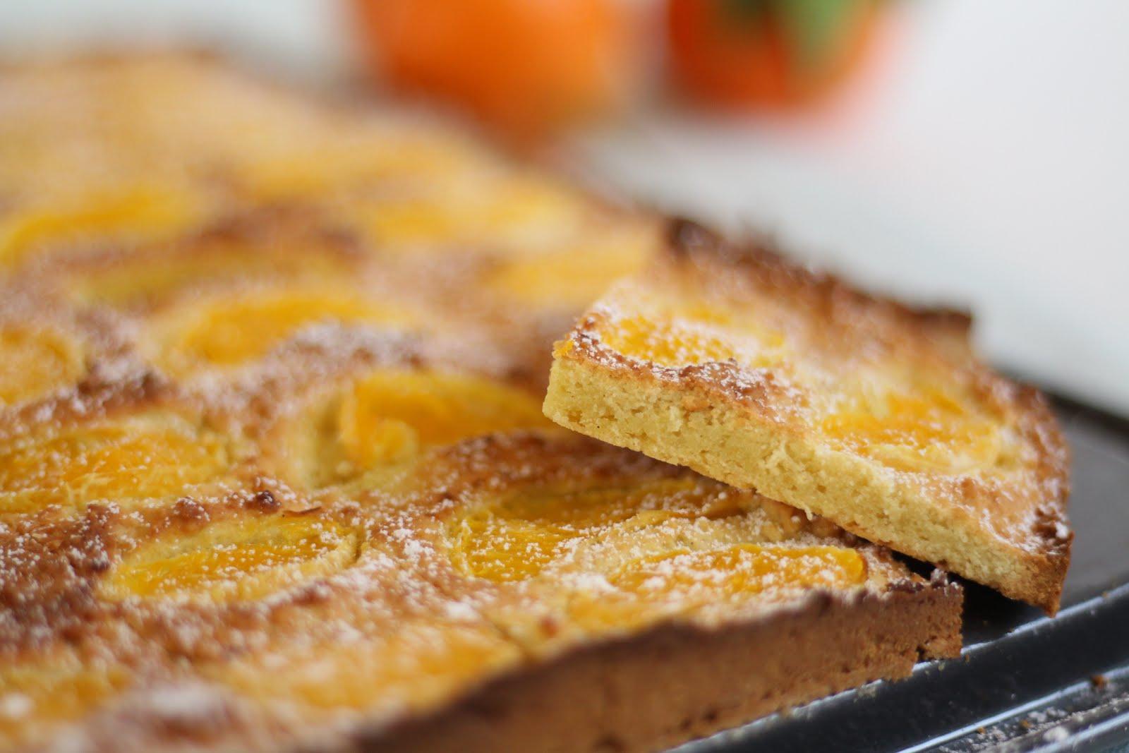 Low Carb Mandarinenkuchen Rezept