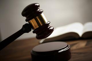 Ex-policial é absolvido de acusação por homicídio