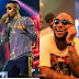 Nigerian Singers WizKid and Davido Make list of most followed Africans on social media