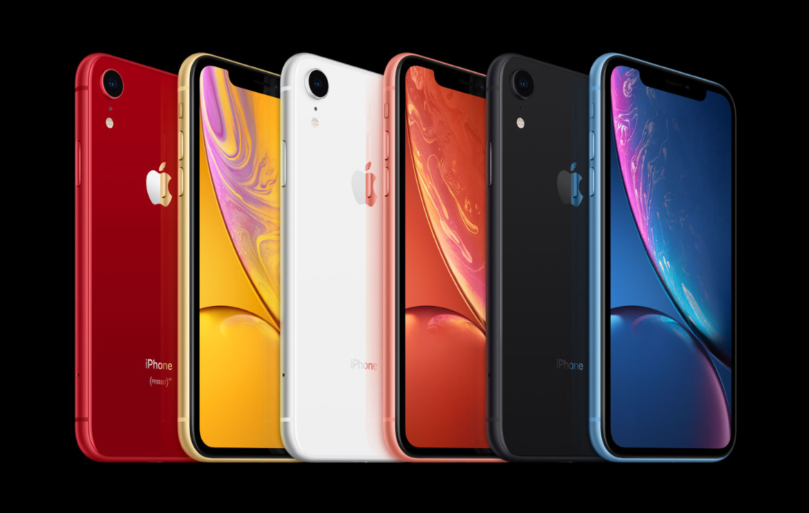Apple iPhone XR, Apple iPhone XR Philippines