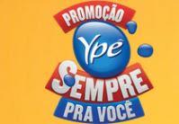 Promoção Ypê Sempre pra Você ypesemprepravoce.com.br