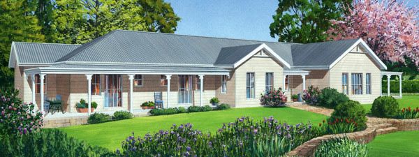Prefab Homes And Modular Homes In Australia Paal Kit Homes