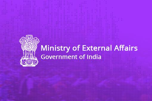 Subhash Chand to be the next Ambassador of India to the State of Eritrea