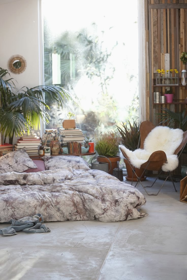 home decor sites like urban outfitters moon to moon home wear at outfitters us 13289