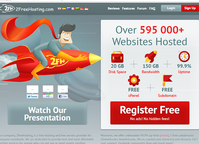 best free php hosting,host unlimited,free html hosting