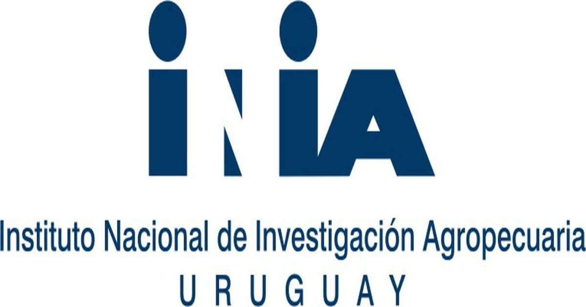 Operarios Rurales Calificados  2018 Inia