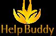 helpbuddy signup