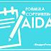 Formula Copywriting AIDA, Apa dan Bagaimana?