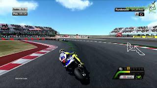 MOTOGP 13 pc game wallpapers|images|screenshots