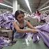 Refugiados sirios trabajan explotados para firmas como Zara y Mango, según la BBC
