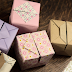 พับกล่อง Origami เจ๋งมาก
